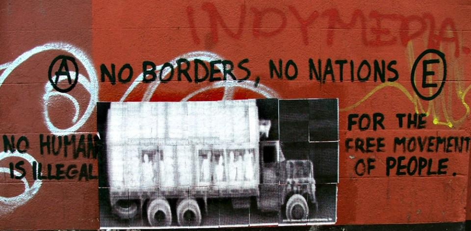 no_borders_no_nations