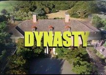 soaps dynasty
