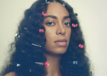 solange-cover1