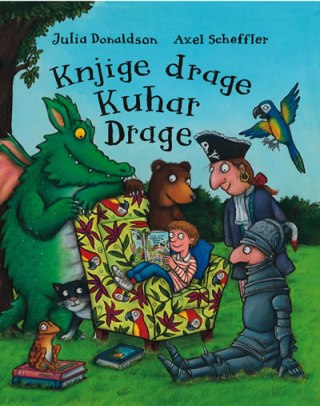 knjige-drage-kuhar-drage_400px