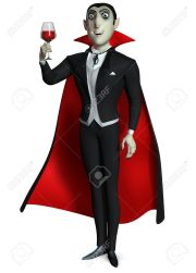 15611968-Count-Dracula-Stock-Photo-dracula-vampire-cartoon