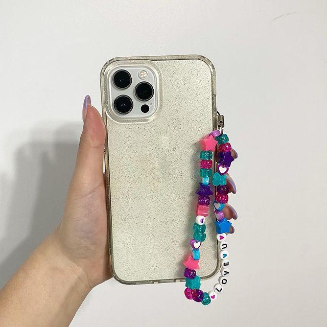 trendAlert – Phone Strap