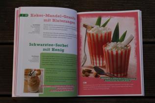 Rezeptbuch_Eis_4