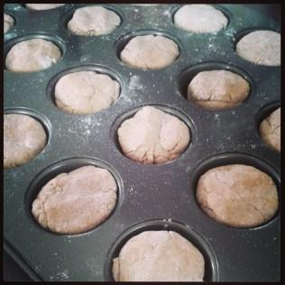 Mini Brotmuffins_1