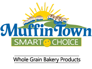 Smart Choice Whole Grain Bakery