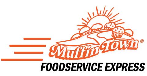 Muffin Town Foodservice Express STore