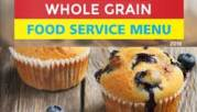 Muffin-Town-Wholegrain-Foodservice-Menu