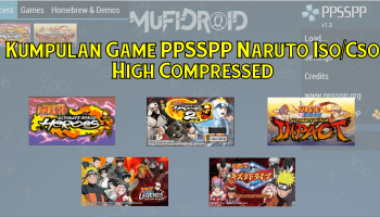 ⭐ Download game ppsspp basara iso high compressed | PPSSPP Games