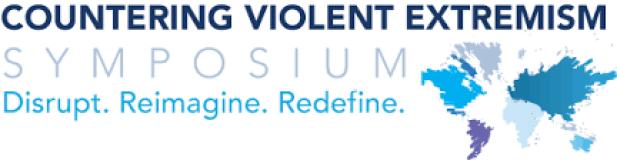 CVE Symposium