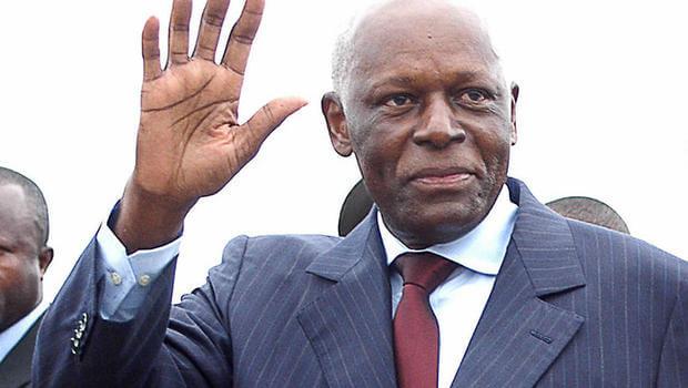 Les élites anglo-saxonnes vont -elles déstabiliser l'Angola avec la mort déjà annoncée de Dos Santos ?