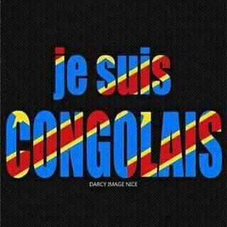 La différence entre nous, Congolais, et l'idée de la nation et du nationalisme au Vietnam avec Hô Chi Minh