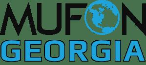 MUFON Georgia