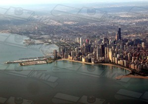 CHICAGO_WATERFRONT