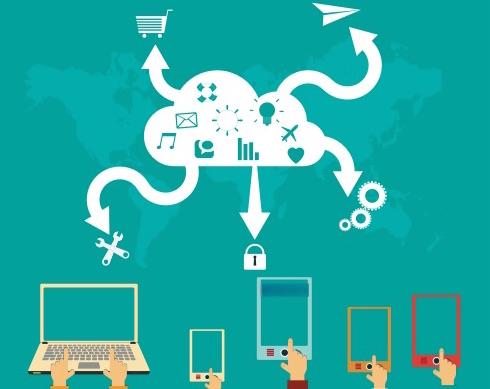 MIKRO_WiFi_network_monetization_solution_seminar