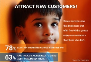 Starting a free WiFi Zone in India - Start offering Muft WiFi-1