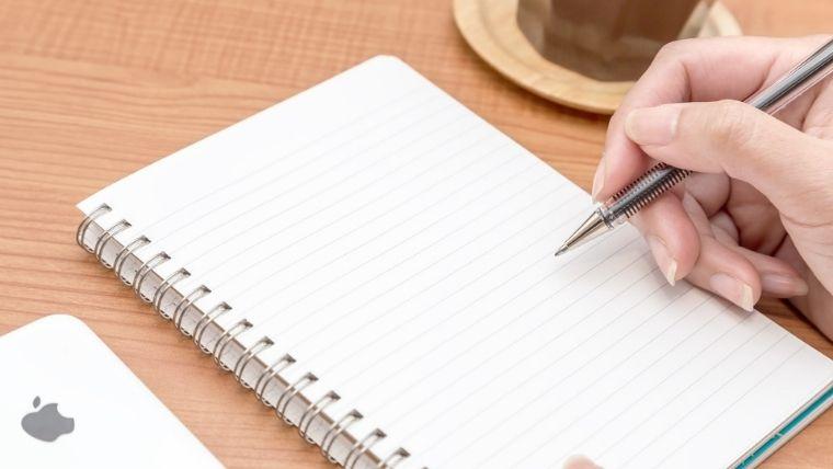 余った年賀状はいつまで使えるの?即実践!4つの有効活用法を紹介!
