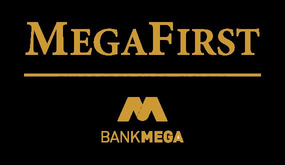 cetak mug bali pesanan bank Mega First