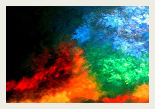 canvas-1 2