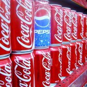 Texas A&M to Transition from Pepsi to Coca-Cola