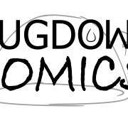 Sunday Comic – Battman – 3/2/2014