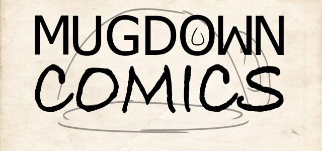 Sunday Comic – MSC – 3/16/2014