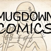 Stupid, Sexy, Statue – Sunday Comic