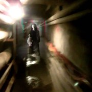 What was Really Found in the Steam Tunnels will Blow You Away!