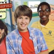 Mugdown's Declassified School Survival Guide