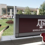 Rest in Peace? Reveille Gets a Wake-Up Call