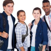 Pros & Cons of Campus Carry