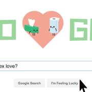 Mugdown Lowdown: What is Love?