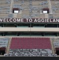 "Kyle Field Graduation Sends Message to Engineers: ""Lower Expectations"""