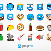 GroupMe App Announces Shutdown, Student Organizations Follow