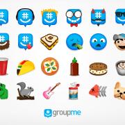 GroupMe App Announces Shutdown, Student Organizations Follow