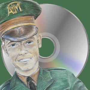 corpsmusicaldvd