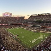 12th Man Productions Relieved to Finally Have Footage for Hype Videos