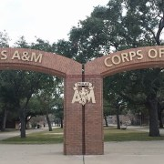 Corps Hazing Incident Finally Brought to an End