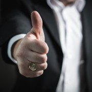 Senior Gets Aggie Ring, Still Can't Secure Job