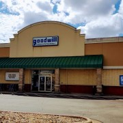 Sorority Girls Tired of Needy Families Taking the Good Date Party Costumes at Goodwill