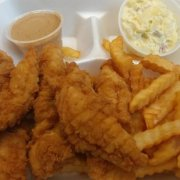 5 Sexiest Layne's Chicken Finger Boxes