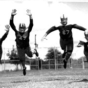 5 Aggie Sports You Didn't Know Existed!