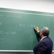 5 Accents to Avoid When Selecting a Professor