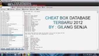cheatbox1-9444260