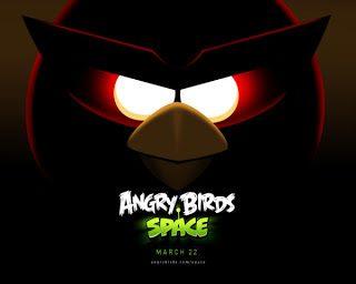 angrybirdsspaceforandroid-2500975