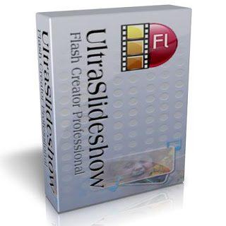 ultraslideshowflashcreatorprofessional1-542012-9528726