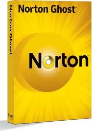 nortonghost15-0-0-35659fullversion-5305283