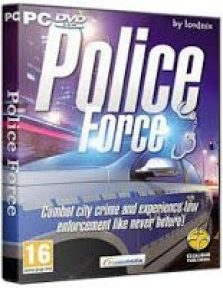 policeforce2012engripiso-1131228