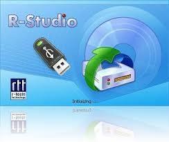 r-studio6-1build152021networkeditioncrack-9575770