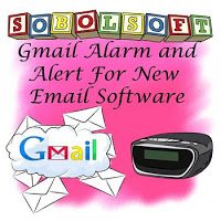 gmailalarmandalertfornewemailsoftwarev7-0fullcrack-2608828
