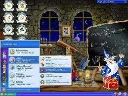 magicdesktoppremium3-0forkids-8958970
